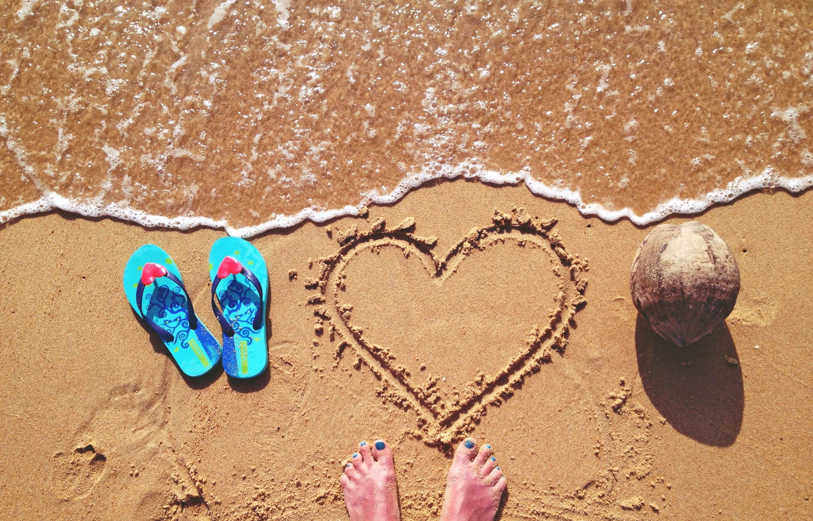 пхукет пляж