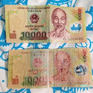 dong_vietnam