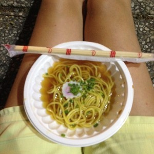 japan_fest_hoshimin_4