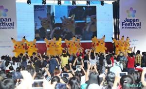 japan_fest_hoshimin_pikachu