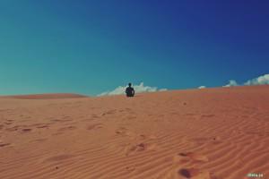 dune_muine (1)
